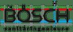 Logo von BÖSCH sanitäringenieure AG