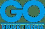 Logo von G O Druck Media Verlag GmbH & Co KG