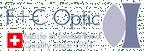 Logo von F+C Optic GmbH