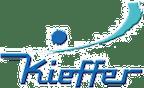 Logo von Eugen Kieffer Gebäudereinigung GmbH & Co. KG