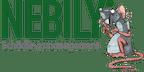 Logo von Nebily Gesellschaft m.b.H