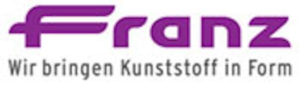 Logo von Ekkehard Franz Kunststofftechnik GmbH