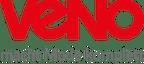 Logo von VENO GmbH