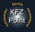 Logo von Nicole Kramhöller - KFZ-Point