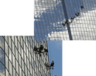 Höhenkletterer