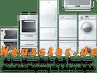 Logo von ARBO Neusser Haushaltsgeräte UG (haftungsbeschränkt)