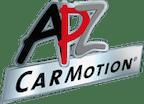 Logo von APZ Auto-Pflege-Zentrum GmbH