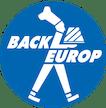 Logo von BACK EUROP Deutschland GmbH & Co. KG