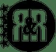 Logo von R&R Metallbau GmbH