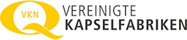 Logo von Hochheimer Metallkapsel e.K. E. Kauss