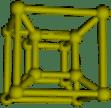 Logo von TBZ-Pariv GmbH