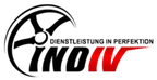 Logo von Indiv Felgenreparatur & Felgenveredelung