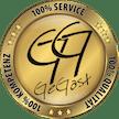 Logo von Gegast GesamtGastronomiekonzepte e.U.