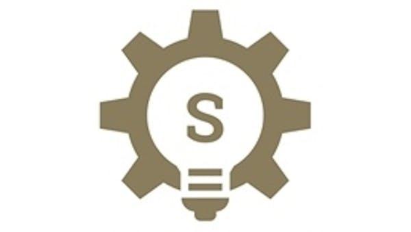 Logo von Schnabel Industrievertretungen Inh. Frank Schnabel