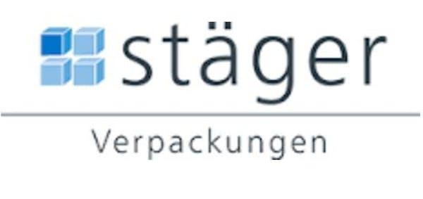 Logo von Stäger & Co AG