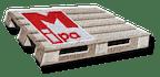 Logo von MIPA GmbH