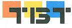 Logo von Tankstellenbau Teupitz GmbH