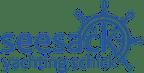 Logo von Schick Motorfahrzeuge GmbH und Co. KG
