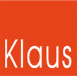 Logo von Klaus Architekten - Innenarchitekten AG
