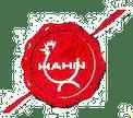 Logo von Ing. Walter Hahn Bäckerei- und Konditoreitechnik GmbH & Co KG