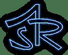 Logo von ASR Audio Systeme Friedrich Schaefer