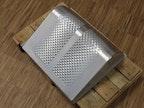 Prägewerkzeug aus Aluminium