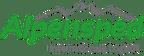 Logo von Alpensped GmbH Internationale Logistik