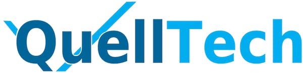 Logo von QuellTech GmbH
