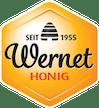 Logo von Honig-Wernet GmbH
