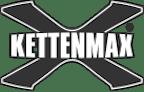 Logo von JOSEF PESL KETTENMAX