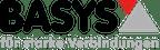 Logo von Basys AG