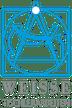 Logo von Weisse GmbH & Co KG