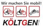 Logo von Költgen GmbH