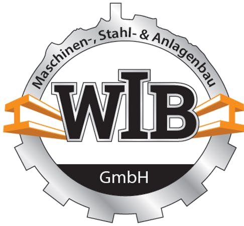 Logo von WIB GmbH / ERLEBNISSTAHL