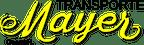 Logo von Mayer Transporte GesmbH