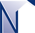 Logo von Architekturbüro Niehoff