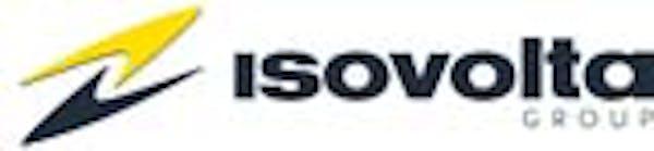 Logo von ISOVOLTA Gatex GmbH