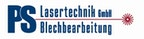 Logo von PS-Lasertechnik GmbH