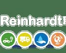 Logo von Reinhardt GmbH