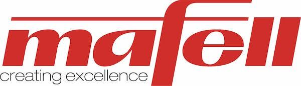 Logo von Mafell AG