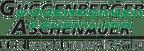 Logo von Guggenberger-Aschenauer Metallveredelungswerk GmbH