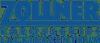 Logo von Zollner Karosserie GmbH & Co. KG