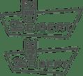 Logo von Peter Deibert GmbH