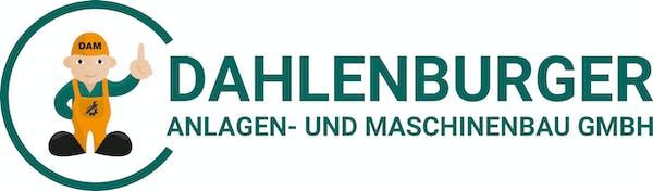 Logo von Dahlenburger Anlagen- und Maschinenbau GmbH