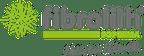 Logo von Fibrolith Dämmstoffe GmbH