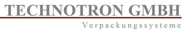 Logo von Technotron GmbH