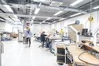 Modellbau Werkstatt