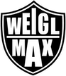 Logo von Weigl Max GbR