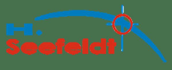 Logo von H.Seefeldt