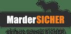 Logo von MS MarderSICHER GmbH